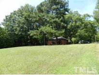 View 2423 Red Mountain Rd Rougemont NC