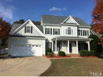 View 9013 Peachtree Town Ln Knightdale NC