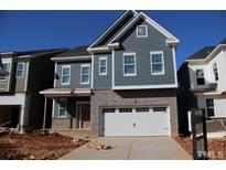 View 129 White Hill Dr # 121 Holly Springs NC