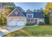 View 2343 Valley Dr Clayton NC