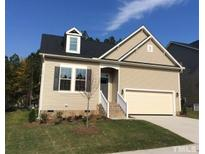 View 117 Spur Ln Knightdale NC