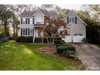 View 110 Grey Horse Dr Cary NC