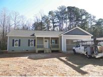 View 10923 Selma Rd Middlesex NC