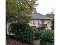 View 1513 E Franklin St # E-115 Chapel Hill NC