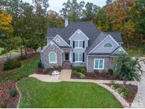 View 303 Crabtree Crossing Pkwy Cary NC