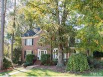 View 207 Morrow Mountain Dr Cary NC
