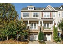 View 8003 Sycamore Hill Ln Raleigh NC