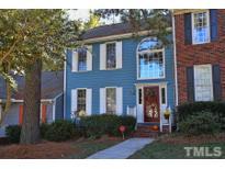 View 1232 Cranebridge Pl Chapel Hill NC