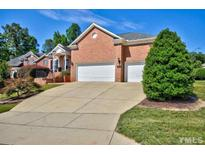 View 3109 Pyxis Ct Raleigh NC