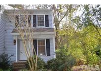 View 829 Edwards St # B Chapel Hill NC