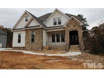 View 5232 Burcliff Pl # 82L Raleigh NC