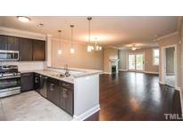 View 1013 Waterford Lake Dr # 1013 Cary NC