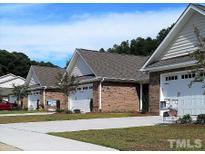 View 154 Lakepark Cir Smithfield NC