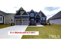 View 740 Inglemoor Ln Rolesville NC