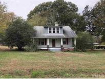 View 111 Oakhurst St Gibsonville NC