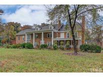 View 7075 Kivette House Rd Gibsonville NC