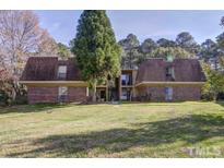View 108 Ephesus Church Rd # 412 Chapel Hill NC