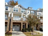 View 8012 Sycamore Hl Raleigh NC