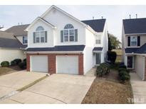 View 5224 Eagle Trace Dr Raleigh NC