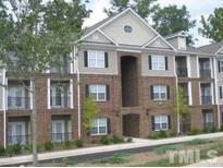 View 2621 Oldgate Dr # 107 Raleigh NC