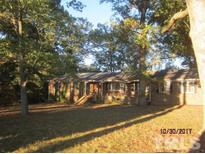View 946 High Plains Rd Roxboro NC