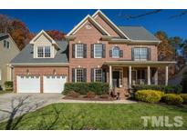 View 112 Cliffcreek Dr Holly Springs NC