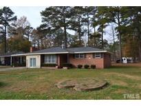 View 407 Oak St Smithfield NC