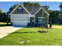 View 62 Southern Acres Dr Fuquay Varina NC