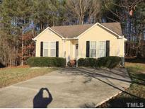 View 1005 Henchman Ct Knightdale NC