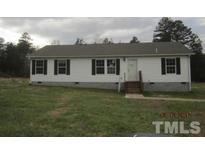 View 9565 Nc 49 Hwy Roxboro NC
