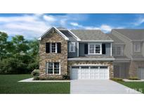 View 1052 Midvale Ave # 67 Morrisville NC