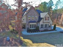 View 2420 Sterling Crest Dr Wake Forest NC