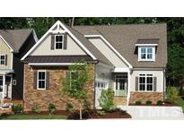 View 2390 Goudy Dr Raleigh NC