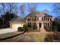 View 105 New Deer Ln Cary NC