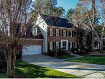 View 212 New Londondale Dr Cary NC