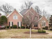View 109 Briery Branch Ct Morrisville NC