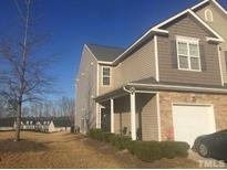 View 116 Montview Way Knightdale NC