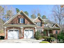 View 1316 Tacketts Pond Dr Raleigh NC