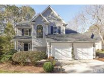 View 102 Ripplewater Ln Cary NC