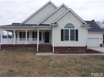 View 2905 Glendale Rd Kenly NC