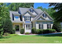 View 204 Danagher Ct Holly Springs NC