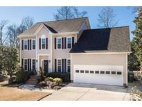 View 102 Ferncrest Ct Cary NC