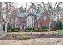 View 116 Goldenthal Ct Cary NC