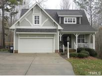 View 193 Fireweed Pl Clayton NC