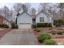 View 125 Chimney Rise Dr Cary NC