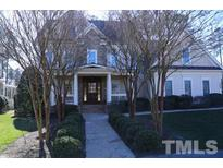 View 1099 Weycroft Ave Cary NC