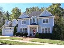 View 207 Maywood Way Chapel Hill NC