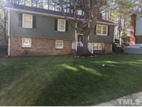 View 905 Northwoods Dr Cary NC