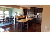 View 3578 Johnson Grant Dr New Hill NC