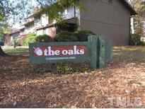 View 1706 Oak Tree Dr # 0 Chapel Hill NC